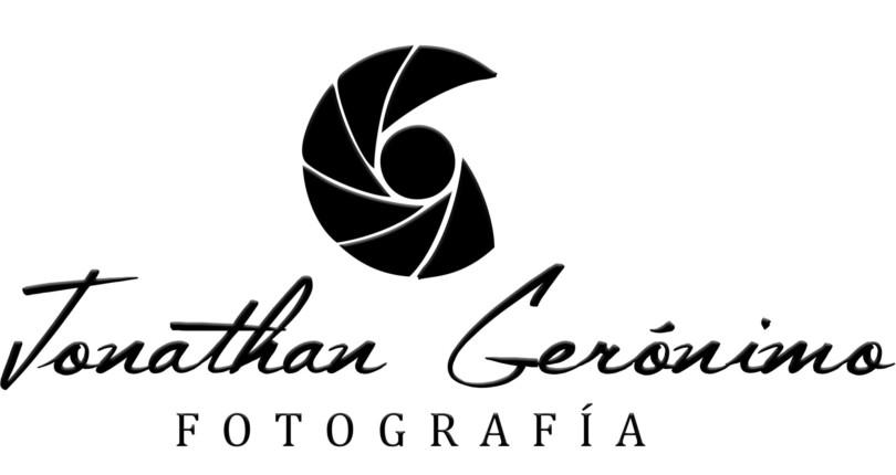 Jonathan Gerónimo Fotografía